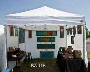 ... buy ez up canopy 10x10 samu0027s club & jantenanto: ez up canopy 10x10 samu0027s club